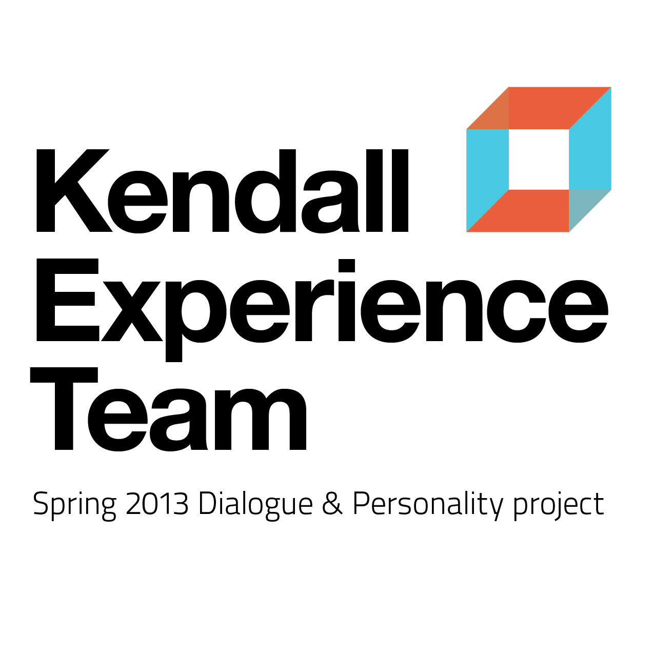 Kendall Experience