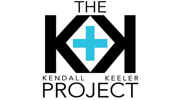 Kendall Keeler