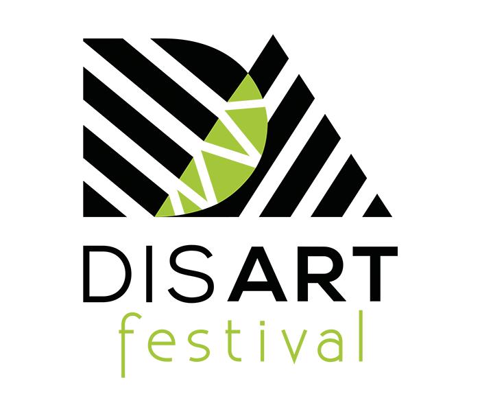 DisArt