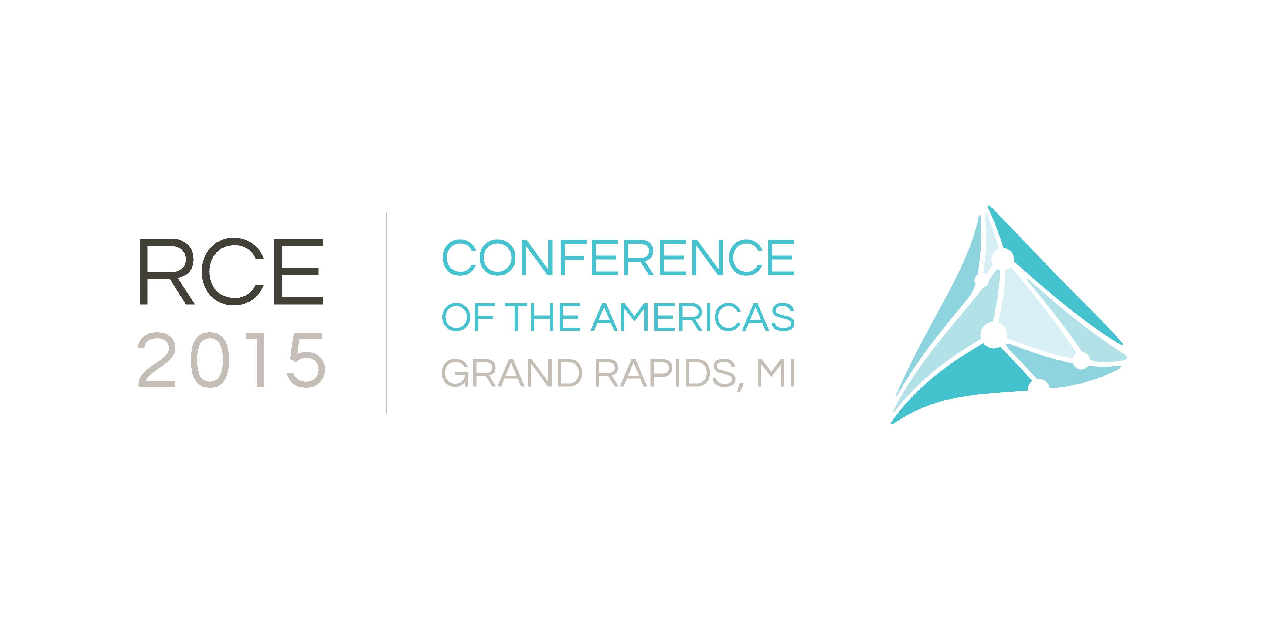 RCE Grand Rapids