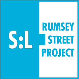 Rumsey Street Project
