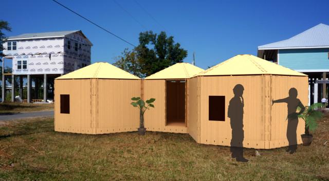 WikiD Housing