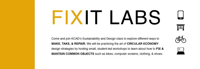 Fix It Labs