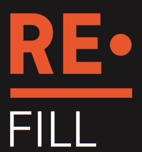 Re•Fill: Emergency ReSource Room
