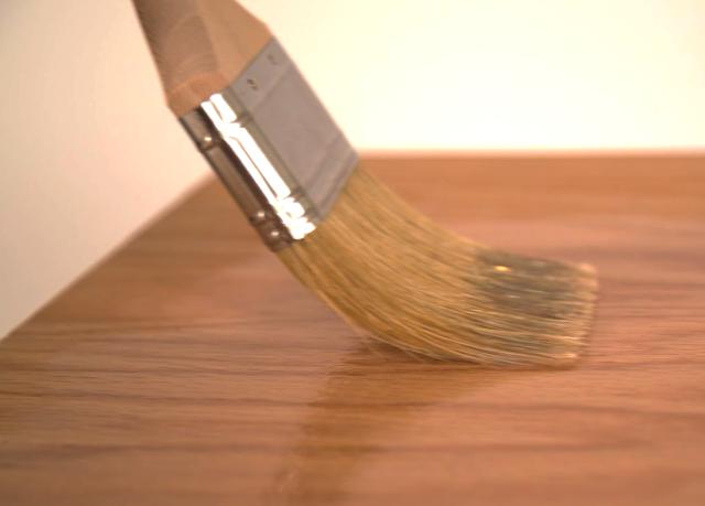 Hammer & Nail
