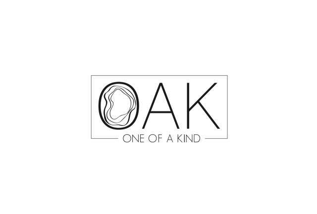 OAK (One of a Kind)